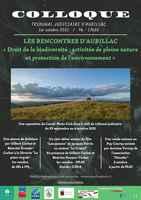 Affiche Les rencontres d'Aurillac (2)(1)