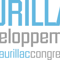 Logo Aurillac Developpement