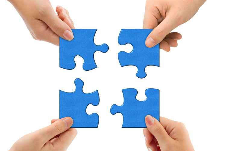 cohesion sociale