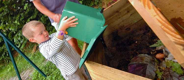 b_compostage