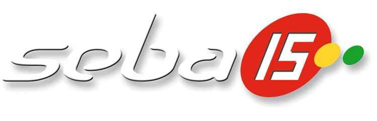 logo_seb15