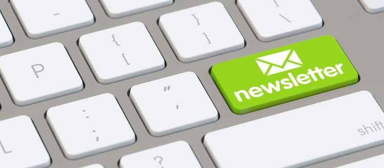 b_newsletter