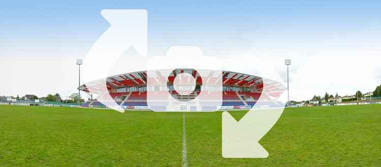 stade360