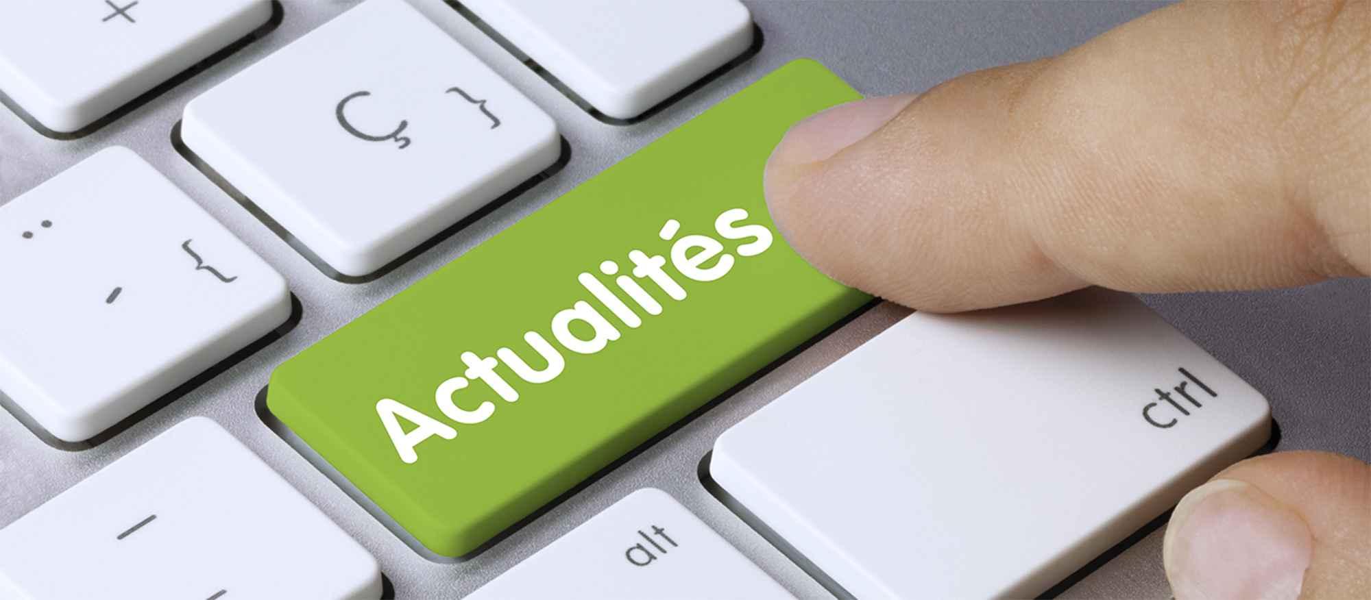 b_actus