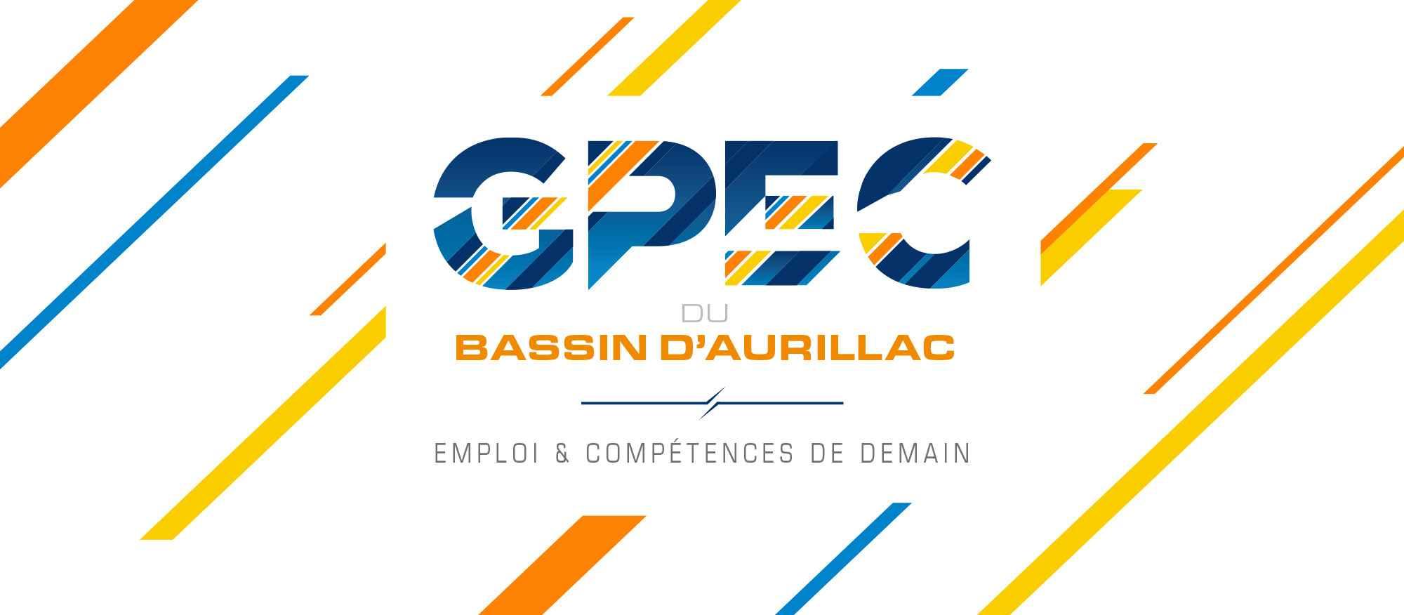 Bandeau GPEC