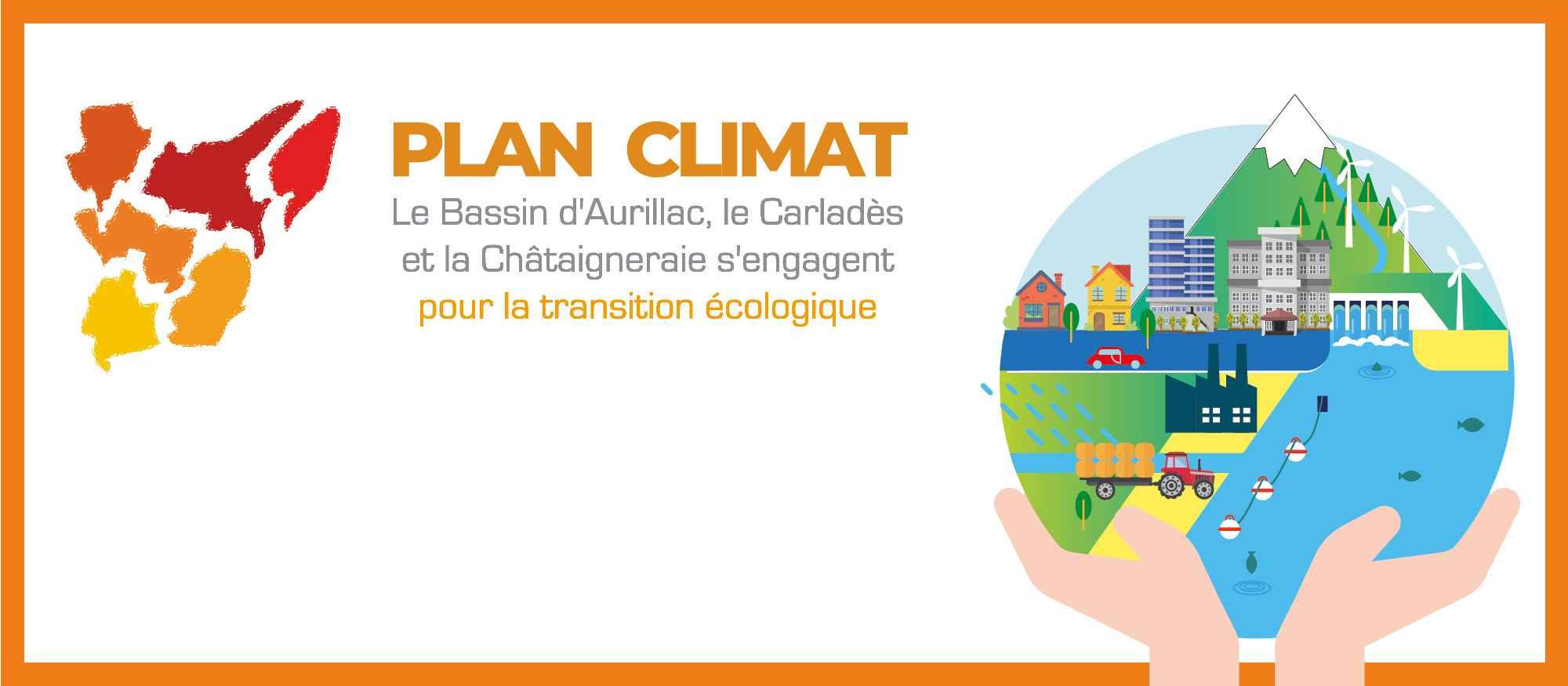site caba plan climat