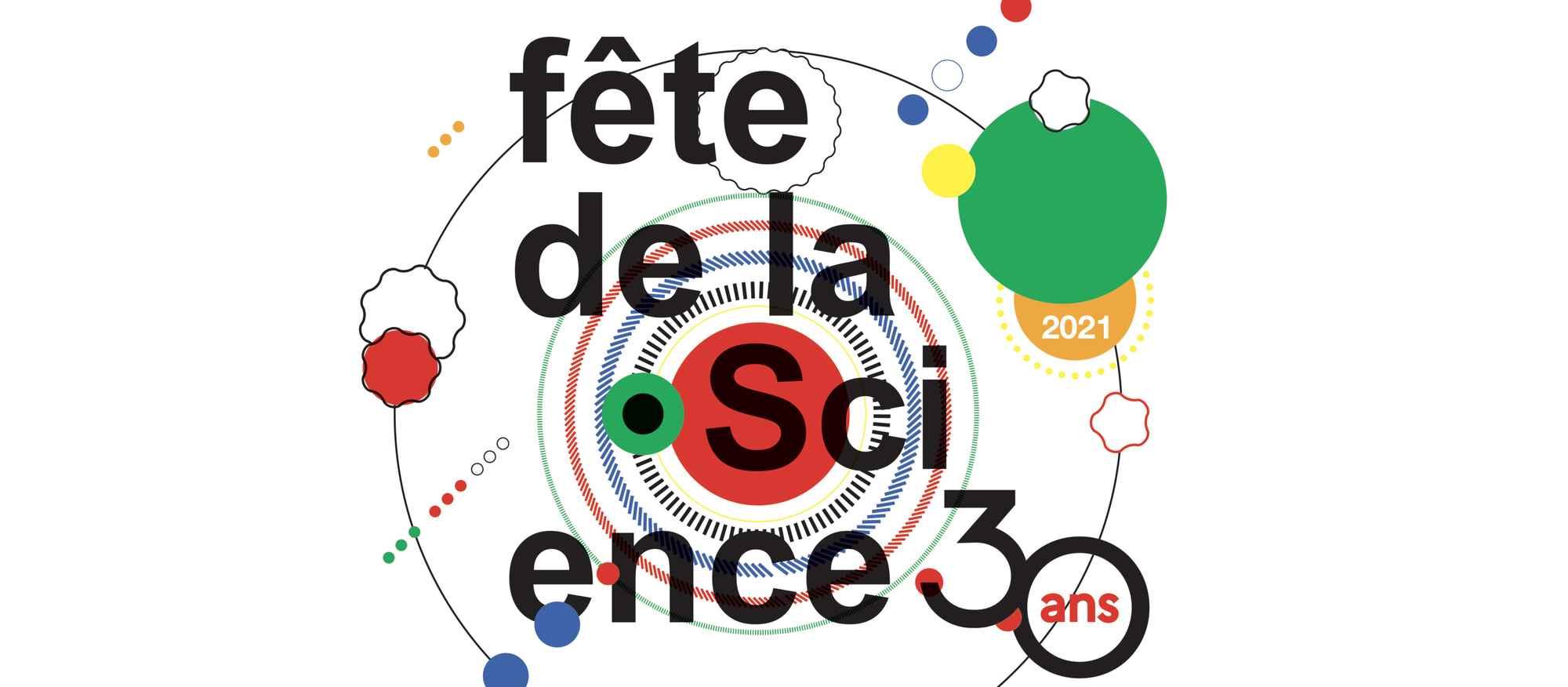 affiche-A3-fete-de-la-science-1
